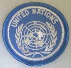 FN-merke gammel versjon originalt