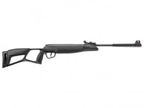 Stoeger X3-TAC 4,5mm STGR-30001
