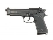 ASG M9 Heavy Weight metall 11112
