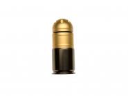 Madbull airsoftgranat M433 6mm 48-skudds 15343