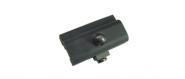 Classic Army adapter for montering av tofot på RIS 15450