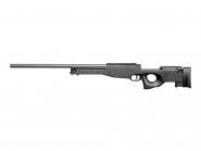 ASG Accuracy International AW .308 meget kraftig sniper