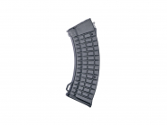 ASG hi-cap magasin 700-skudds til AK-serien