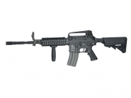 ASG Armalite M15A4 Carbine Sportline RIS 17490