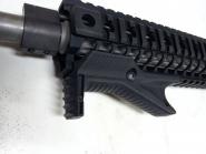 Madbull SI Cobra taktisk grep til forskjefte 18037