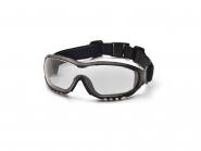 Strike Systems taktiske beskyttelsesbriller