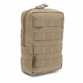 Warrior Assault Systems Large Utility Pouch