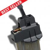 Maglula LULA magasinlader til alle typer AR15/M16 magasin