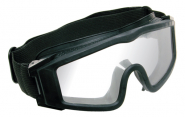 Leapers airsoftbriller