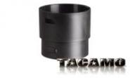 Tacamo magasinforhøyer til Tippmann A5 009235