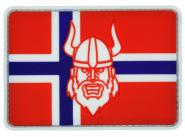 Viking PVC Patch