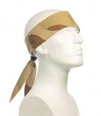 Rekona Headband i norsk ørkenkamo