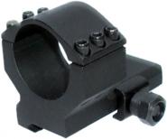 King Arms Quick Release L-formet montasje KA-SM-10