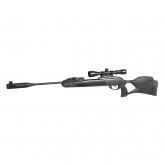 Gamo Swarm Magnum 10X GEN 2 m/magasin 1650fps/502ms NYTT-KRAFTIGST I VERDEN! (bestilt inn, på lager i desember)