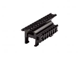 Strike Systems montasje til HK G3/MP5 seriene 16075