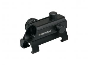 Strike Systems rødpunktsikte til HK MP5/G3 16931