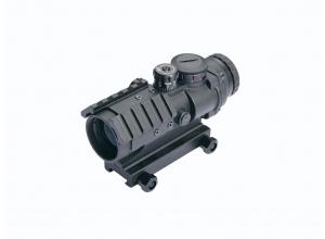 Strike Systems Pro Optics 3x32 opplyst sikte 17542