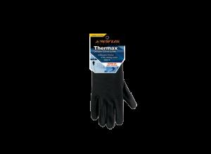 Seirus Thermax Deluxe innerhanske 2110