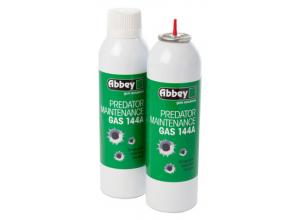 Abbey vedlikeholdsgass 144a 270 ml