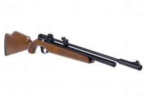 Diana Stormrider Multi-shot PCP luftgevær 320ms DIA-1900001