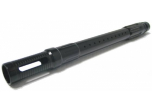 Smart Parts 2-delt All American/Tactical til 98 16 tommer