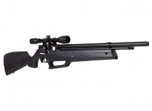 Seneca Aspen pumpe-PCP luftgevær 1000fps/304ms SEN-00001