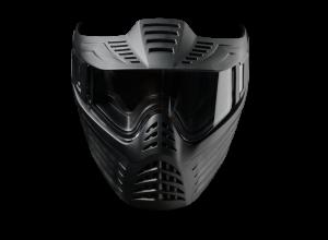 Vforce Sentry duggfri maske svart