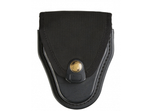 US Army taske til håndjern/snusboks brukt