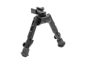 Leapers Heavy Duty Recon 360 tofot TL-BP02
