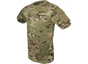 Viper Tactical t-skjorte multicam