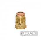 RAP4 4500 psi blow disc 004106