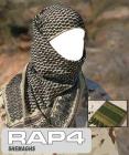 RAP4 Shemagh (Desert Sand) 008153