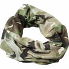 Viper Tactical Buff/snood