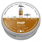 Coal 150PMP blyfrie 4,5mm 150stk