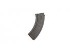 ASG hi-cap magasin 600-skudds til AK-serien 15202