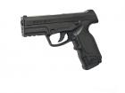 ASG Steyr M9-A1 luftpistol BB