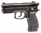 ASG CZ 75D Compact CO2-pistol 16092 (105m/s)