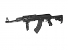ASG ARSENAL AR-M7T softgun pakkeløsning 19056