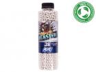 ASG Open Blaster, 0.28g 3300stk biokuler hvite