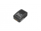 ASG A450 batterilader LiPo NiMH LiFe LiHV