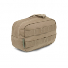 Warrior Assault Systems Medium Horizontal Utility Pouch