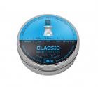 Coal WP Classic 500 stk 4,5mm