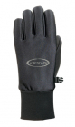Seirus All Weather Glove allværshansker 8010 str XL