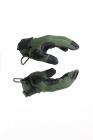 ARMO Tactical Stridshanske Specter salviegrønn