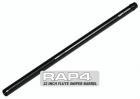 RAP4 Flute Sniper 22 tommer (56cm) løp til Tippmann 98 005635