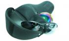 Guarder beskyttelsesbriller G-C3