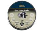 H&N Field Target Trophy 4,5mm 500 stk