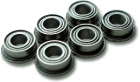 King Arms bearing bushing KA-05-02