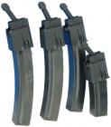 Maglula LULA magasinlader til MP5