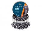 H&N Finale Match Heavy 4,49mm 500 stk HN-92074490215